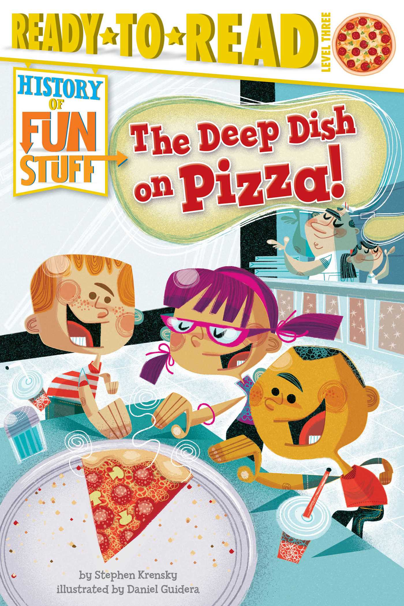 Deep-dish-on-pizza!-9781481420570_hr