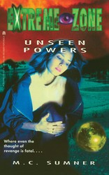 Unseen Powers