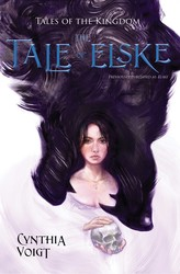 The Tale of Elske