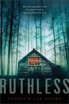Image result for ruthless book