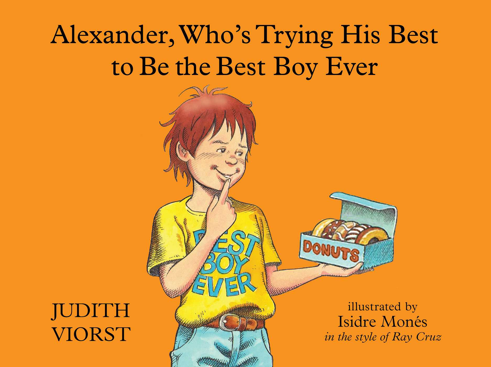 Alexander-whos-trying-his-best-to-be-the-best-9781481423540_hr