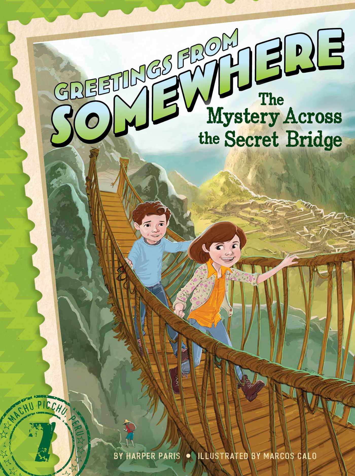 The-mystery-across-the-secret-bridge-9781481423670_hr