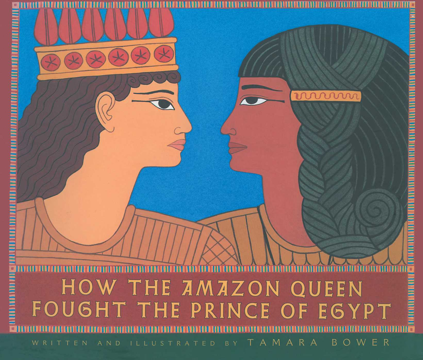 How-the-amazon-queen-fought-the-prince-of-egypt-9781481425261_hr