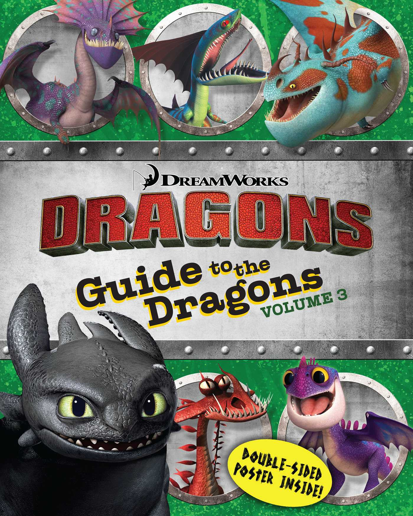 Guide-to-the-dragons-volume-3-9781481425681_hr