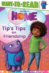 Tip's Tips on Friendship