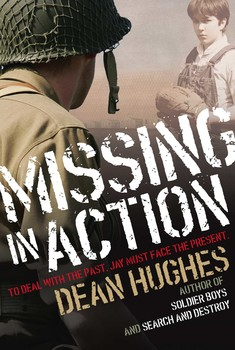 Missing In Action  Missing In Action Poster