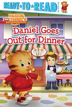 Daniel-goes-out-for-dinner-9781481428712_lg