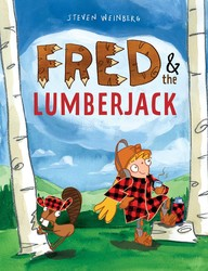 Fred & the Lumberjack