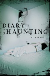 Diary of a haunting 9781481430692