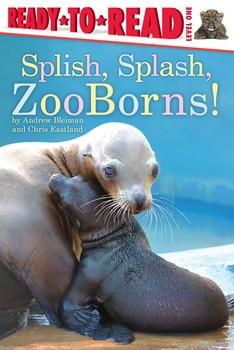 Splish-splash-zooborns!-9781481430999_lg