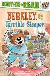 Berkley, the Terrible Sleeper