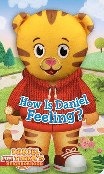 How Is Daniel Feeling?