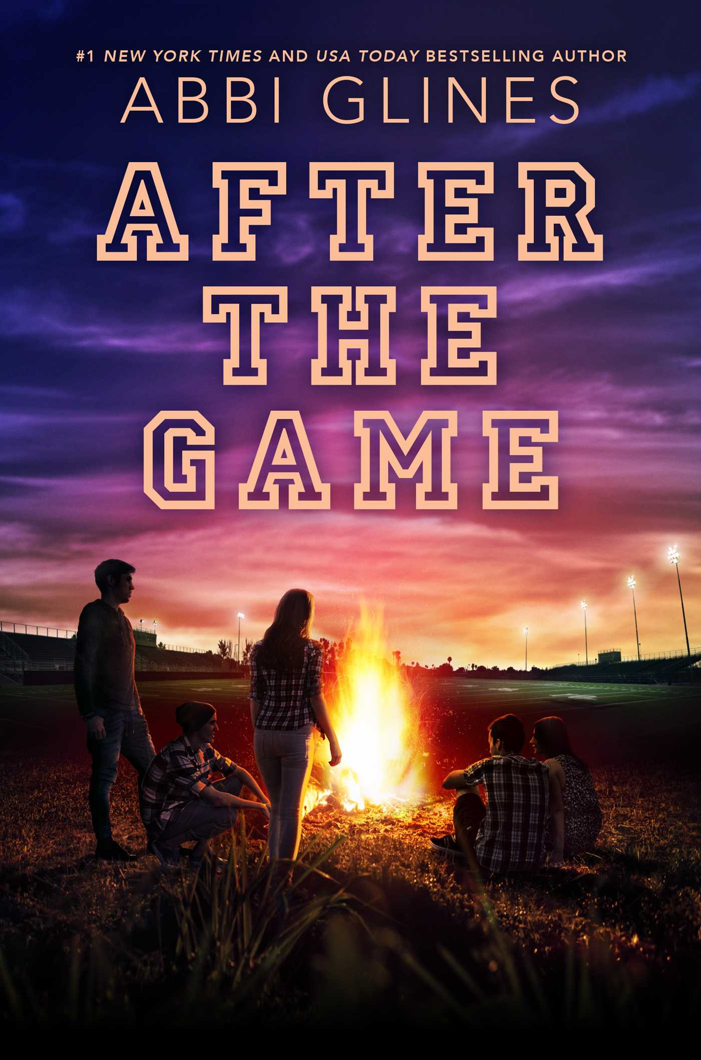 after-the-game-9781481438933_hr.jpg (1400×2118)