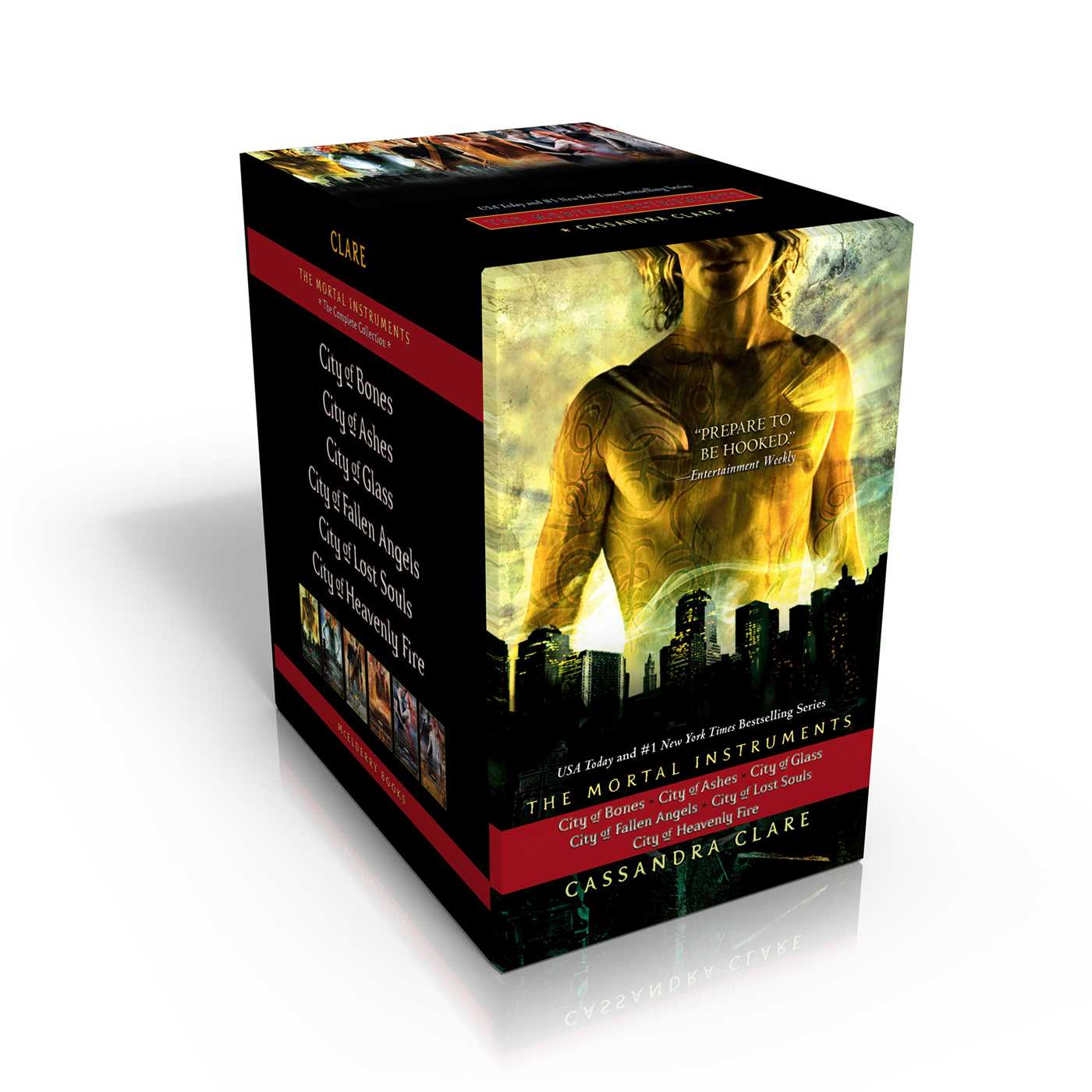 Mortal-instruments-the-complete-collection-9781481442961_hr