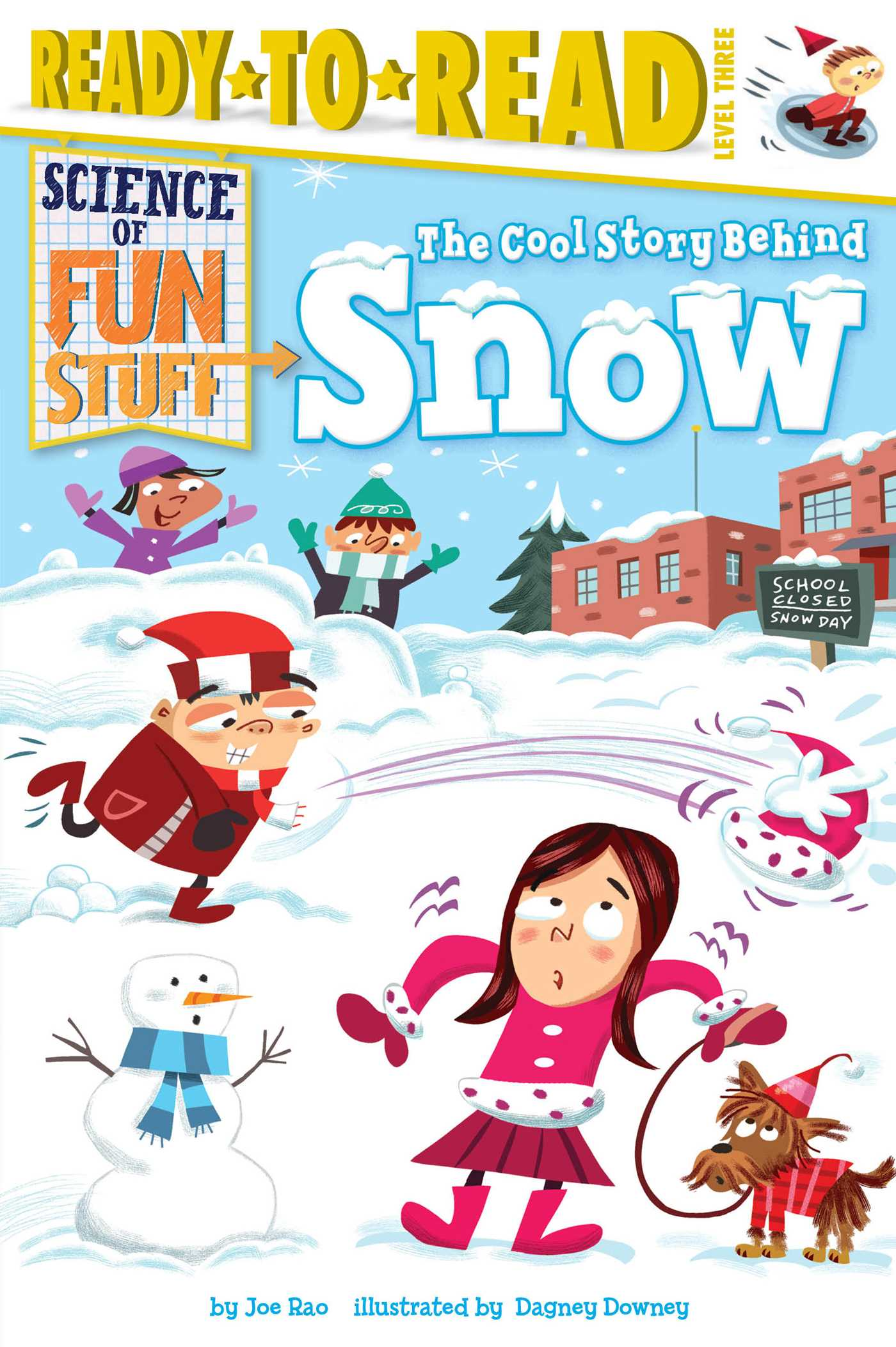 Cool Book Cover Uk : The cool story behind snow ebook by joe rao dagney downey