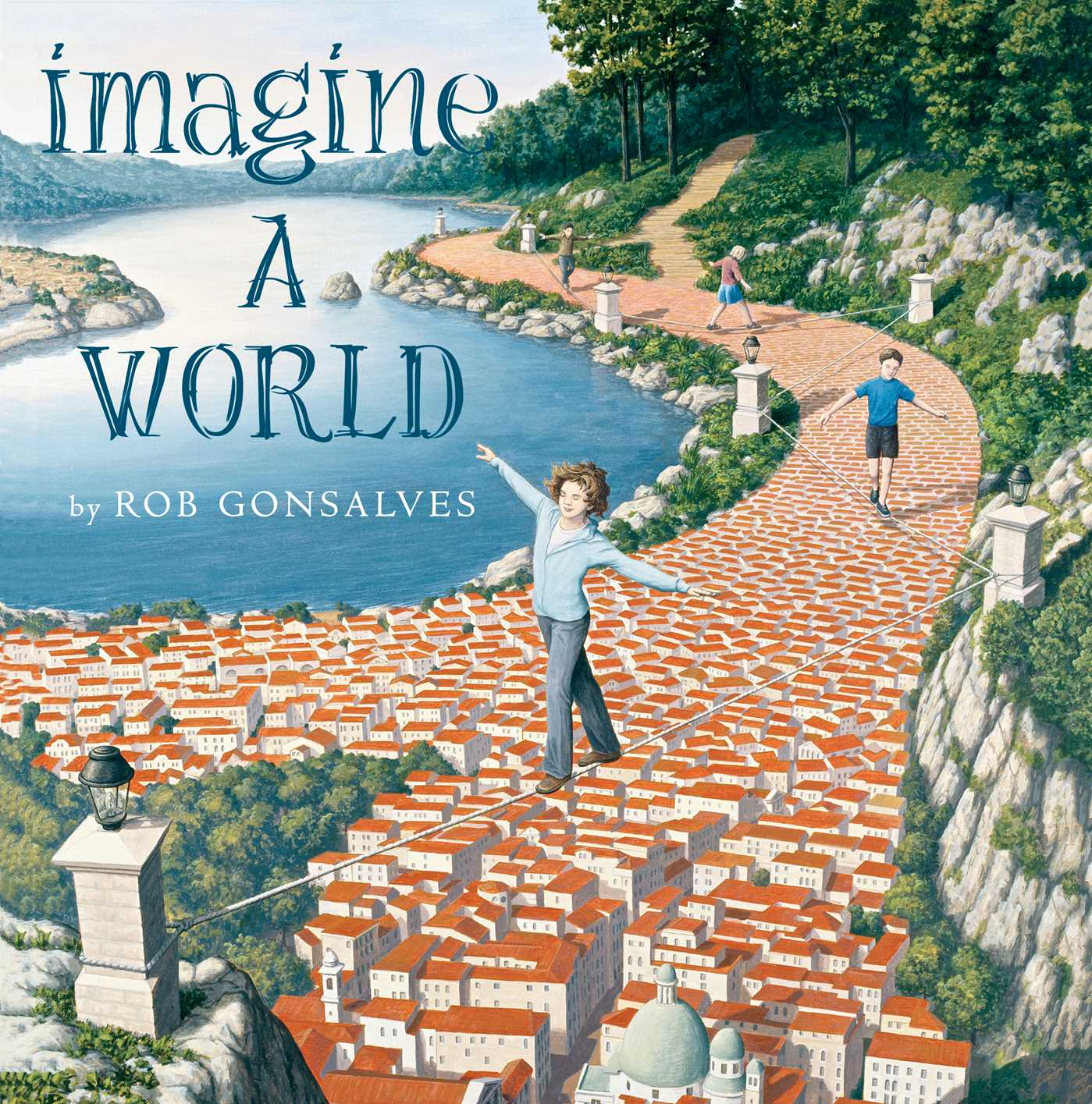 Imagine-a-world-9781481449731_hr