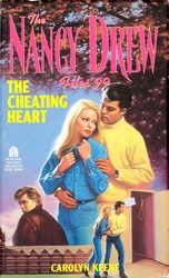 The Cheating Heart