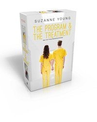 The Program & The Treatment