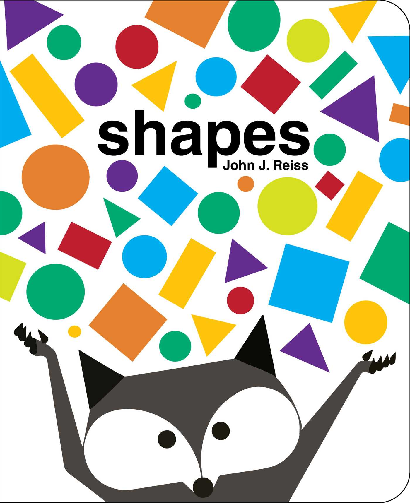 Shapes 9781481476454 hr