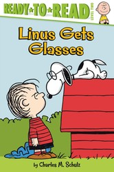 Linus Gets Glasses