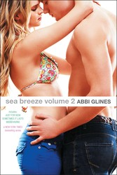 Sea Breeze Volume 2