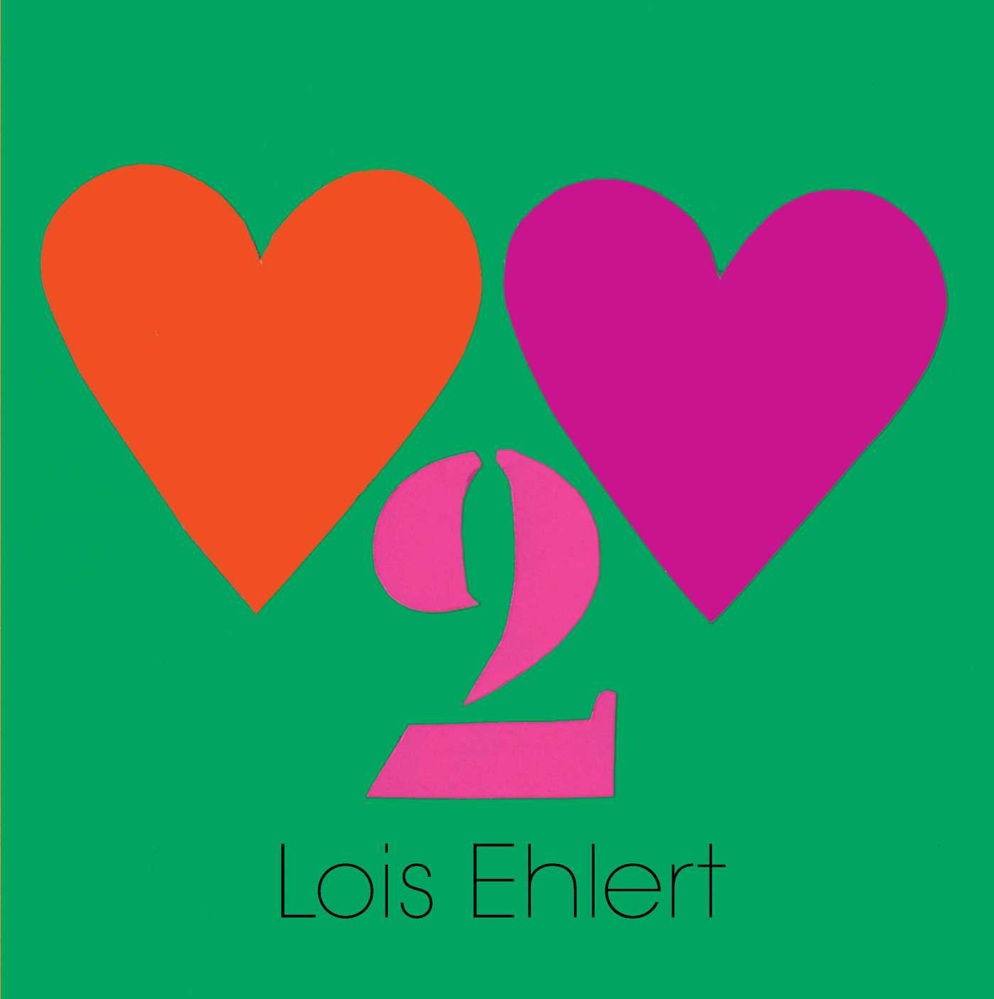 Heart to heart ebook by lois ehlert official publisher page book cover image jpg heart to heart fixed layout ebook 9781481480888 fandeluxe Gallery
