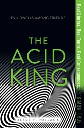 The Acid King