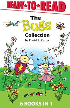 The Bugs Collection