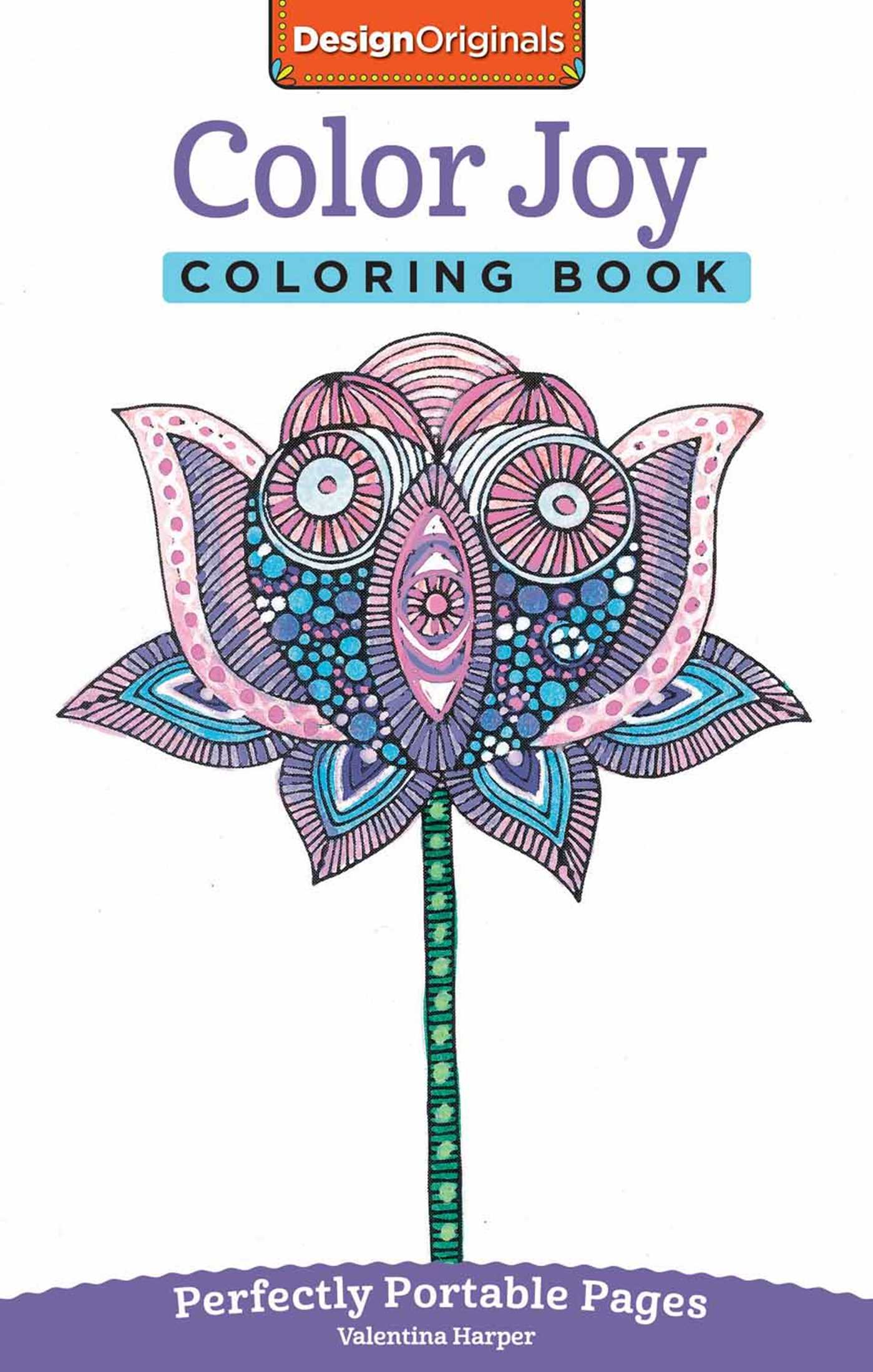 Image Result For Downtime Coloring Book