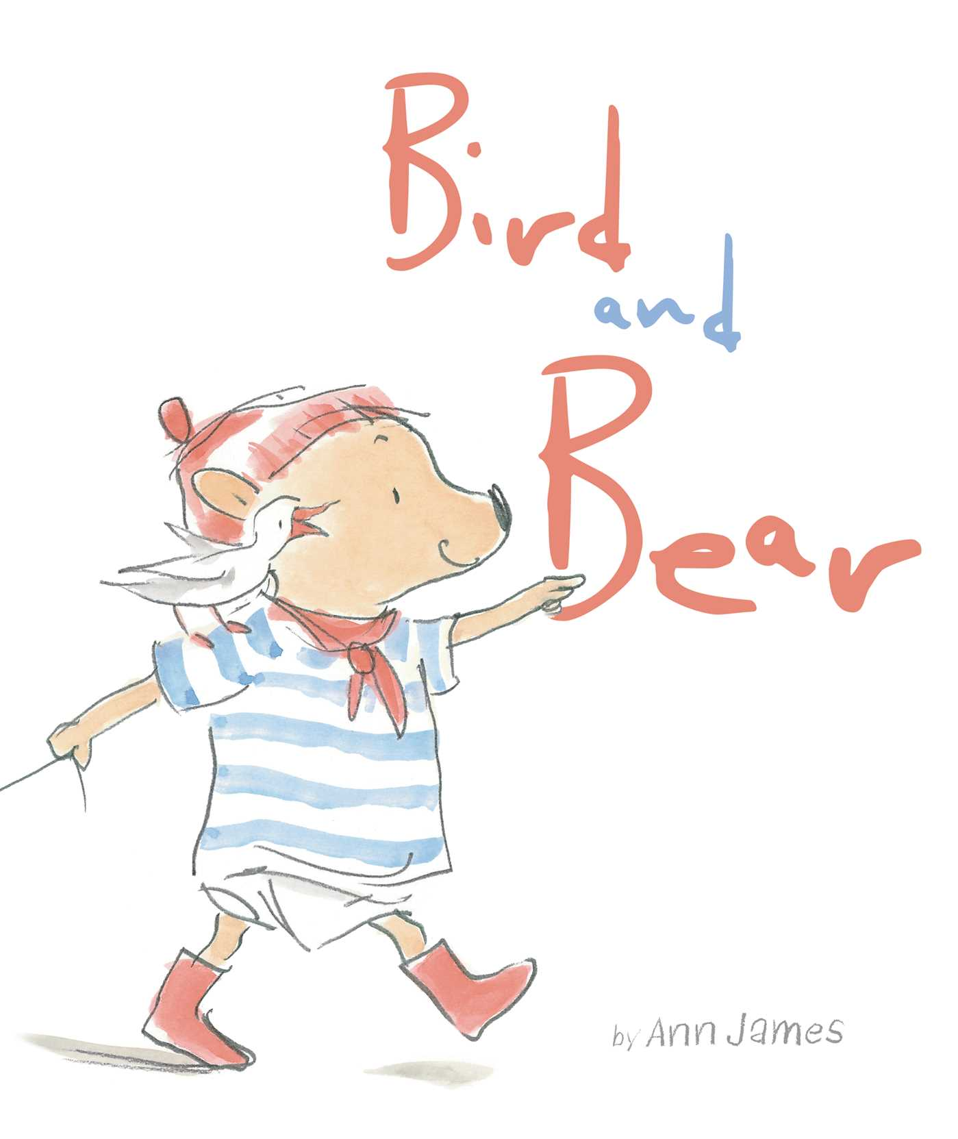 Bird-and-bear-9781499800371_hr