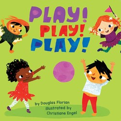 Play! Play! Play!