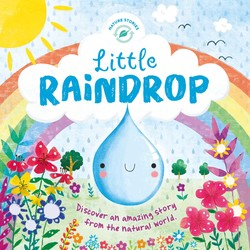 Little Raindrop