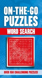 On-the-Go Wordsearch