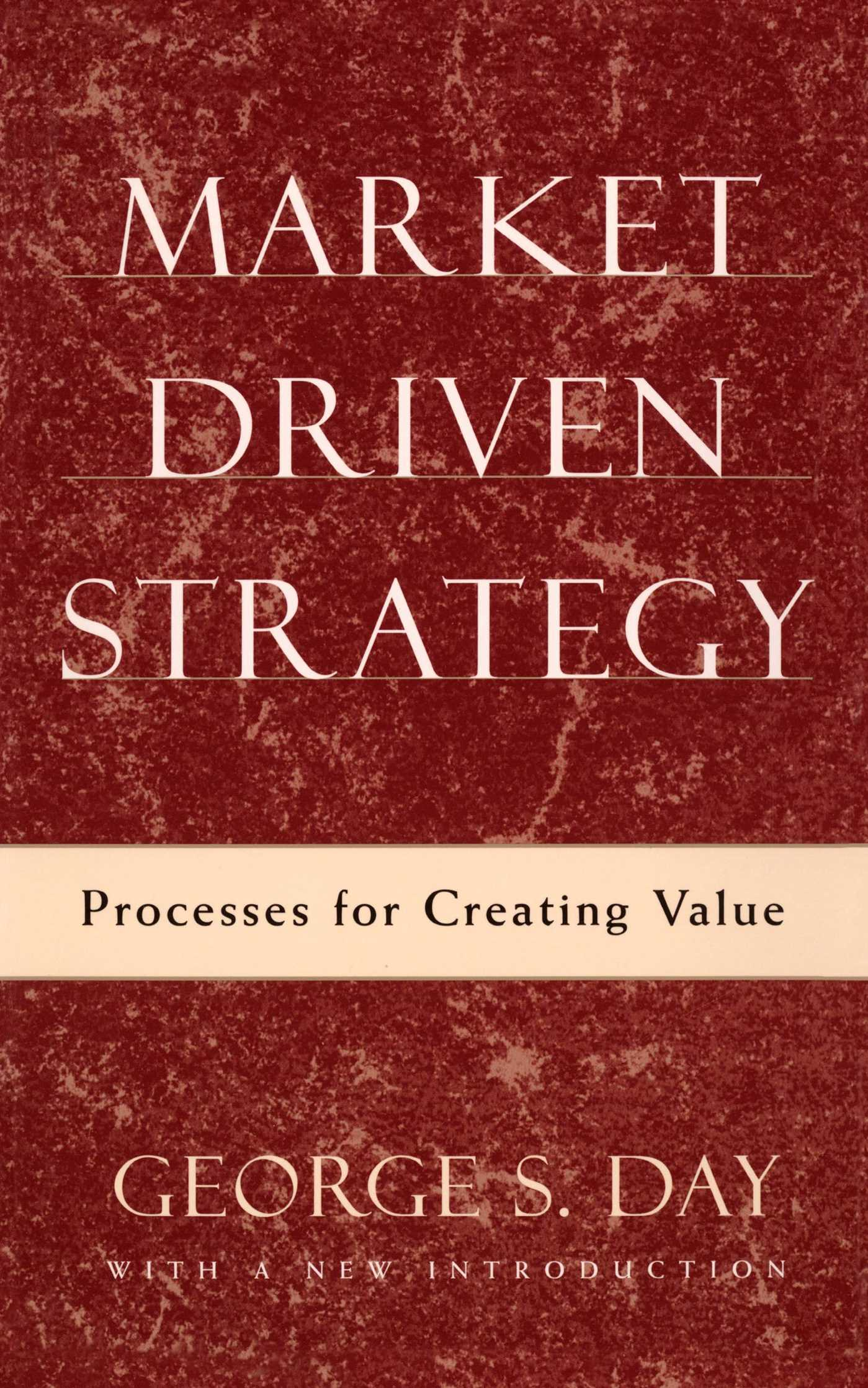 Market-driven-strategy-9781501100178_hr