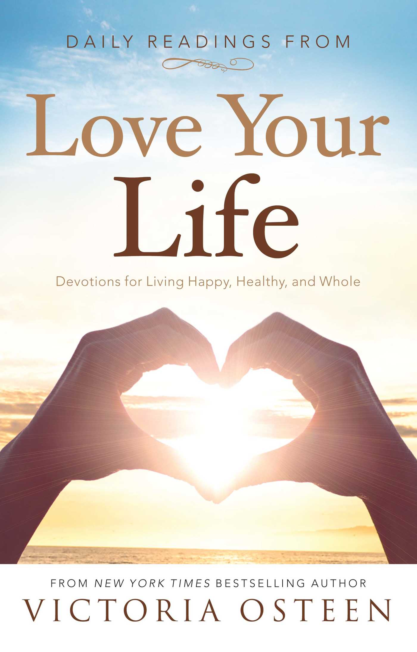 Book Cover Love ~ Victoria osteen official publisher page simon