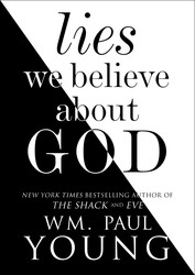 Lies we believe about god 9781501101397