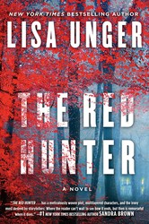 The red hunter 9781501101670