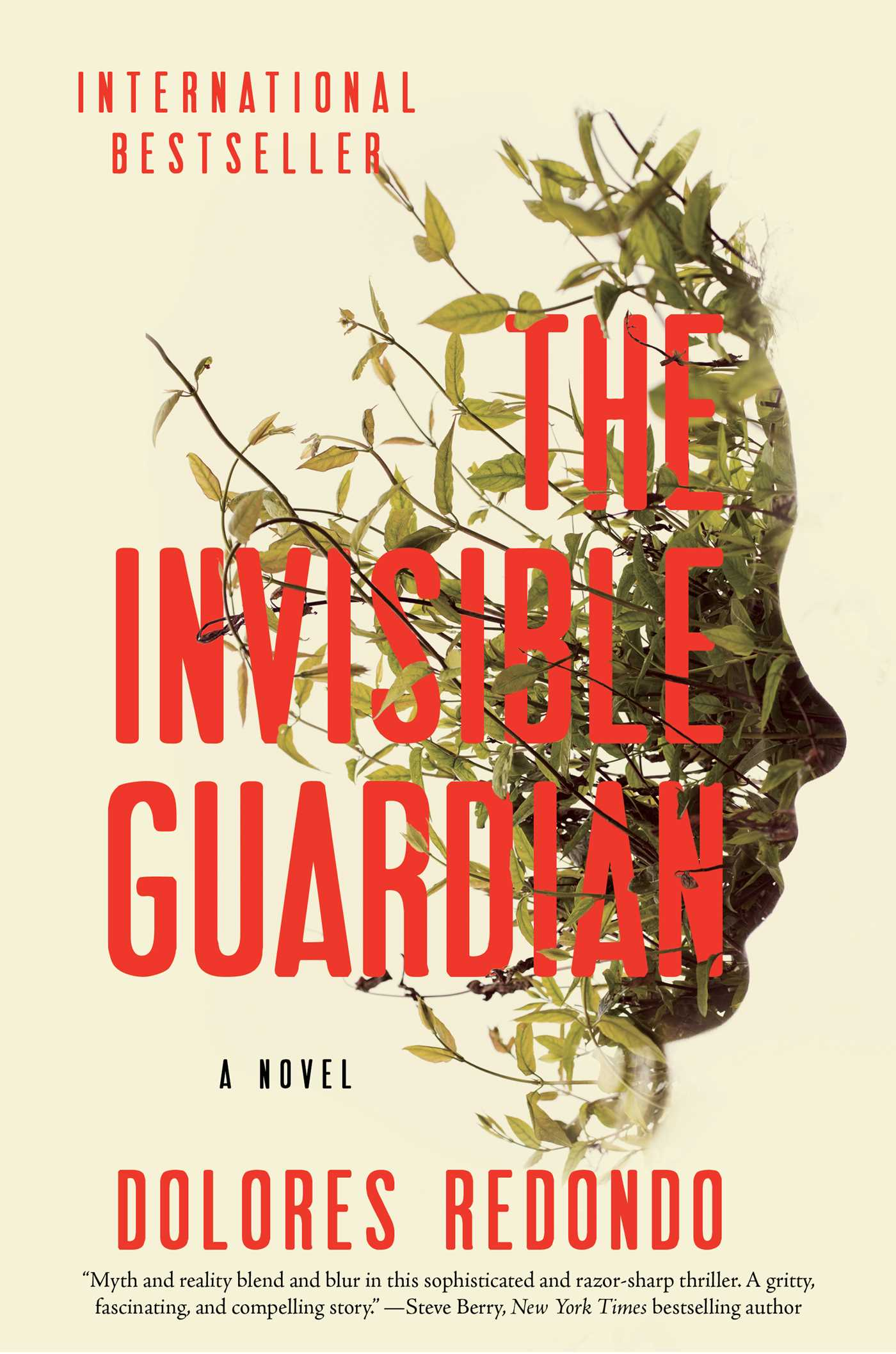 The invisible guardian 9781501102134 hr