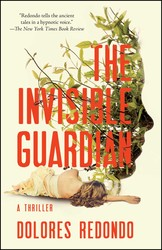 The invisible guardian 9781501102141