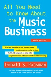 All-you-need-to-know-about-the-music-business-9781501104893