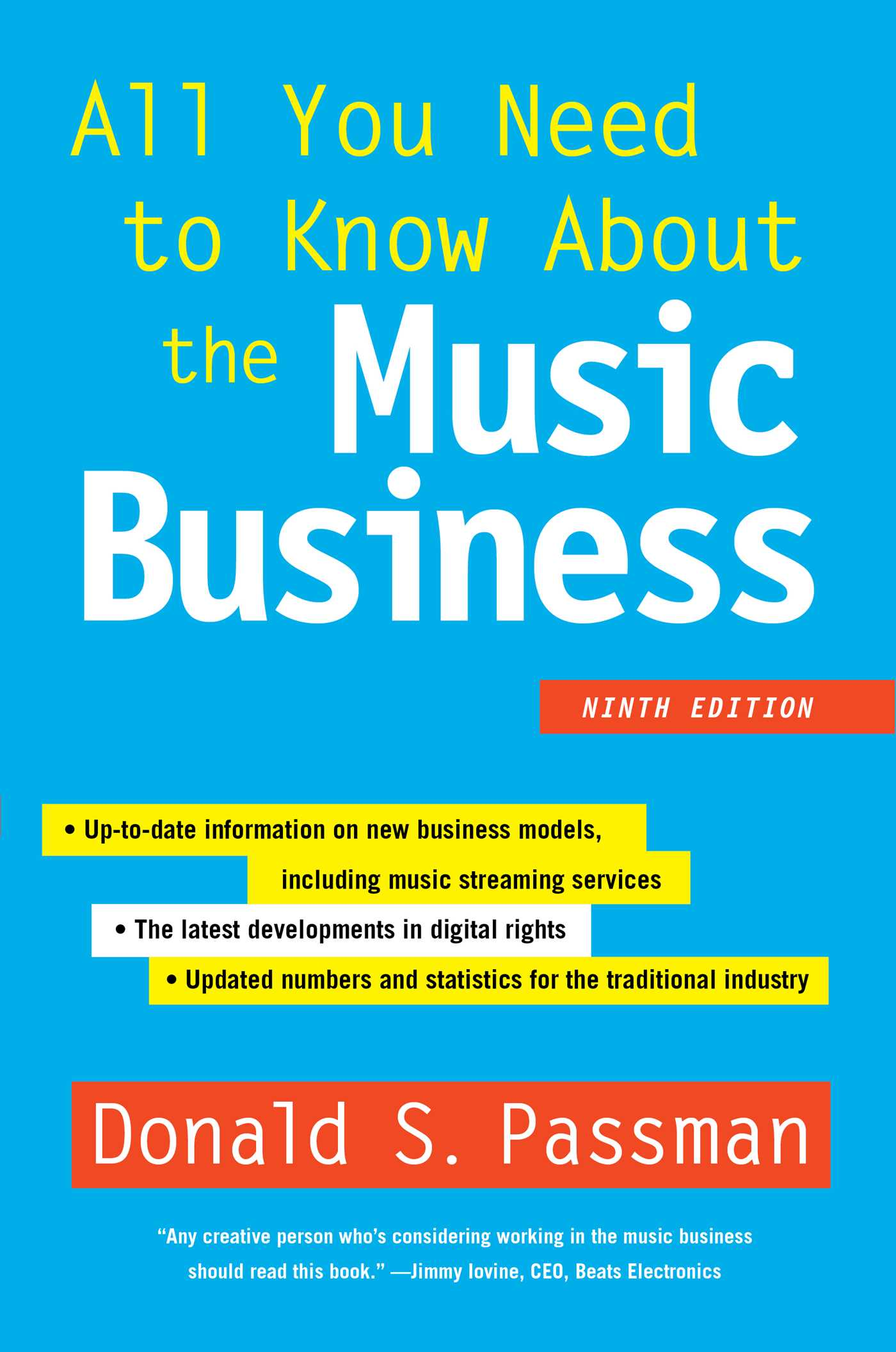 All-you-need-to-know-about-the-music-business-9781501104893_hr