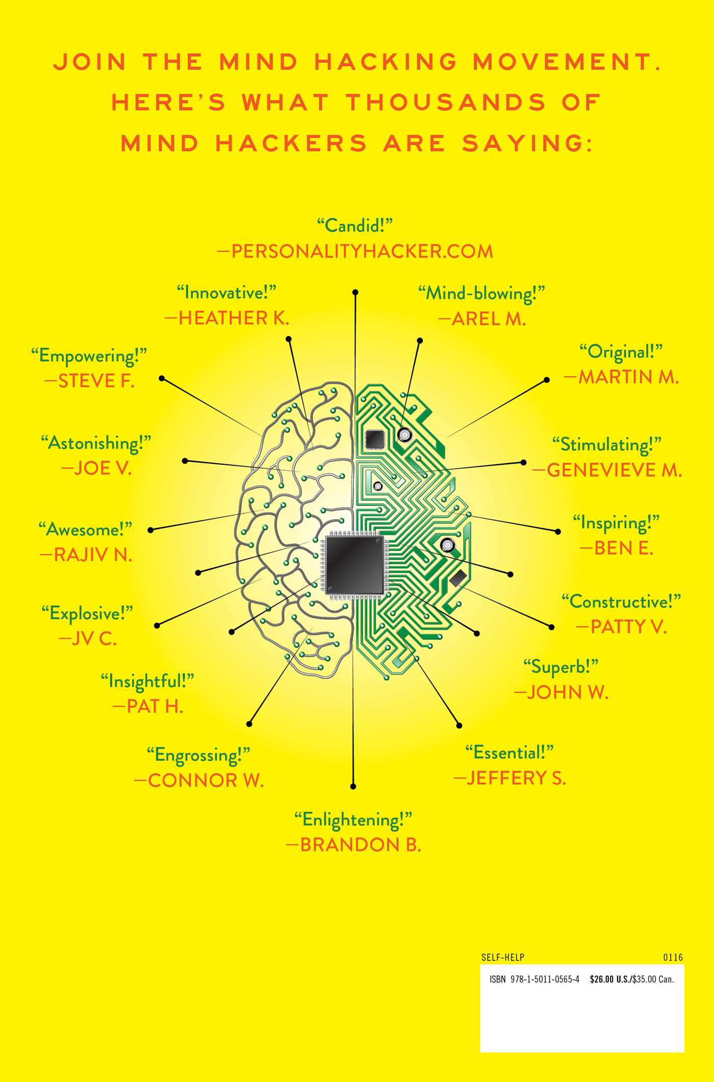 Just how to Reprogram the Mind
