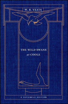 The Wild Swans at Coole