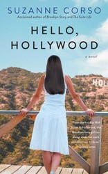 Hello, Hollywood book cover