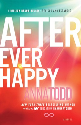 After Ever Happy