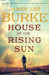 House of the rising sun 9781501107108