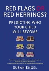 Red Flags or Red Herrings?