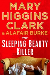The sleeping beauty killer 9781501108587