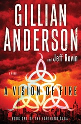 A Vision of Fire Special Signed Edition
