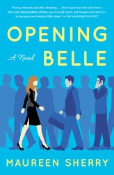 Opening belle 9781501110634